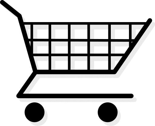 Поисковая оптимизация интернет-магазинов