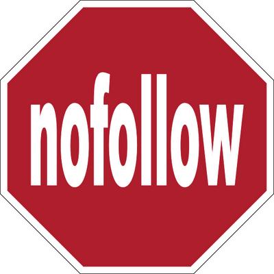 Nofollow-плагины для WordPress